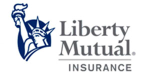 Description: liberty mutual insurance icon