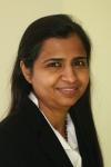 Jayashree Ravi '06, Founder of Mobi Boot Camp Corp